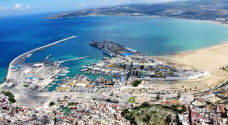 نحو إنجاز محور مركزي جزائري يمثل جسرا تجاريا بين أوربا و دول الساحل