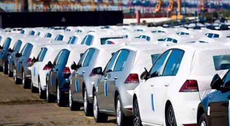 تعديل قانون ممارسة نشاط وكلات بيع السيارات
