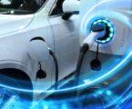 إنتشار السيارات الكهربائية في الجزائر على المدى المتوسط