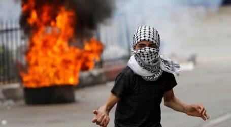 تفاقم حصيلة ضحايا الاحتلال الصهيوني في قطاع غزة