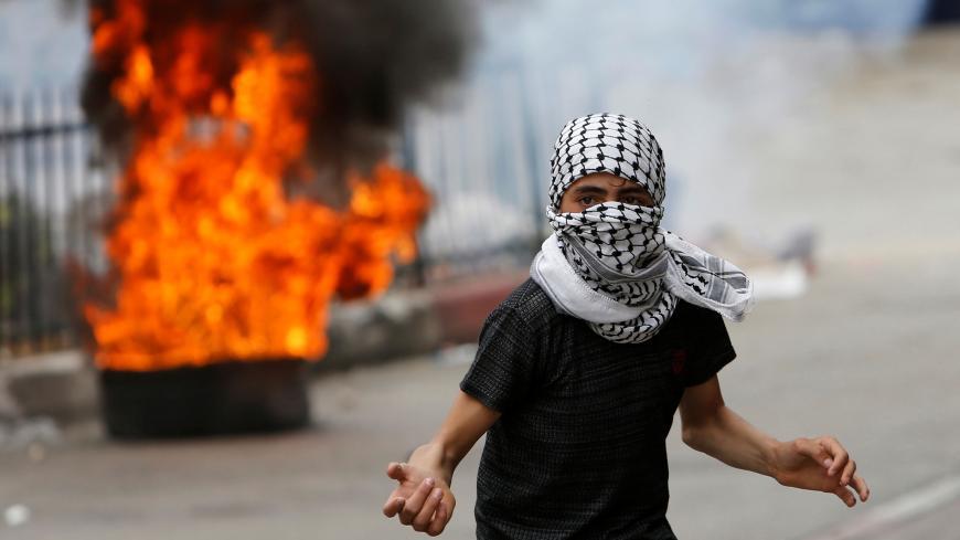 قطاع_غزة