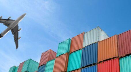 ارتفاع صادرات الجزائر بما يقارب60 بالمائة خلال الثلاثي الأول 2021