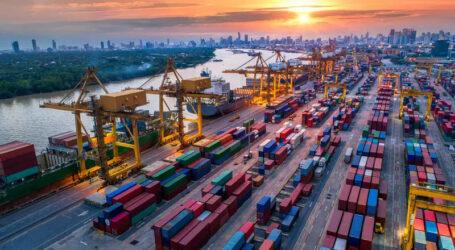 إنتعاش الصادرات الجزائرية في منطقة التبادل الحر الافريقية