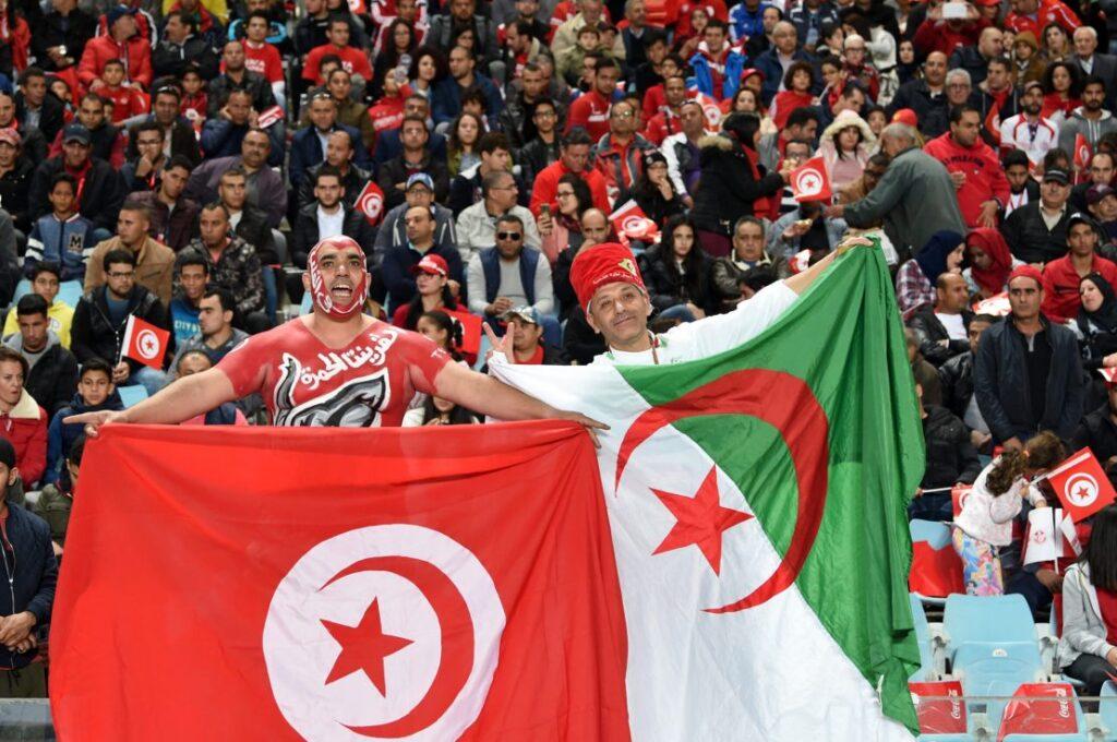 الجزائر_تفوز_على_تونس