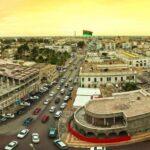مدينة_مصراتة_الليبية