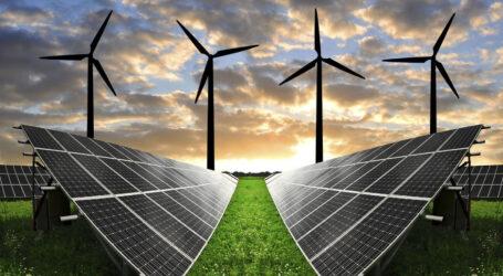 دراسة إمكانية الشراكة الجزائرية-الألمانية في مجال الطاقة