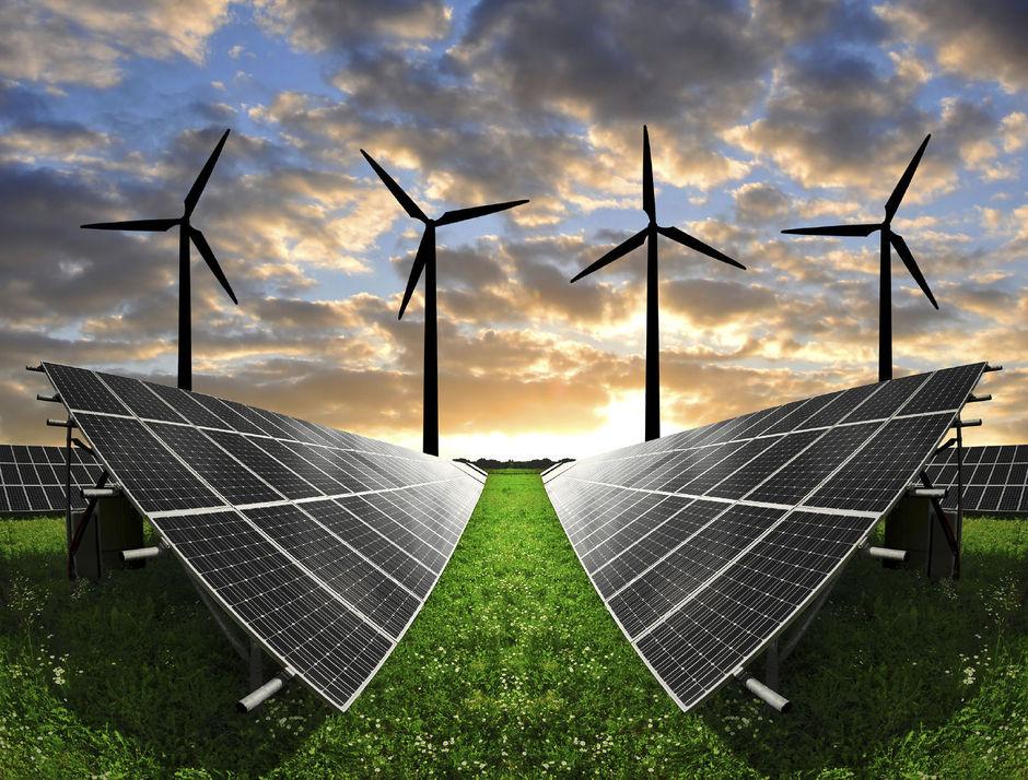فرص_الأعمال_في_مجال_الطاقة_المتجددة