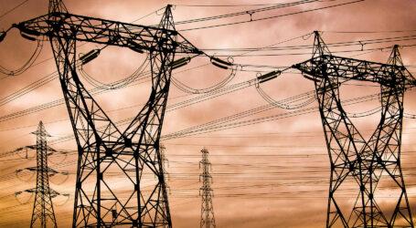 نحو إمداد ليبيا بالكهرباء الجزائرية